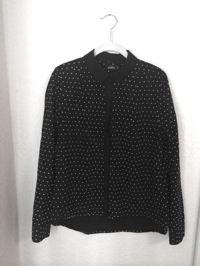 Black-Polka-Dots.jpg