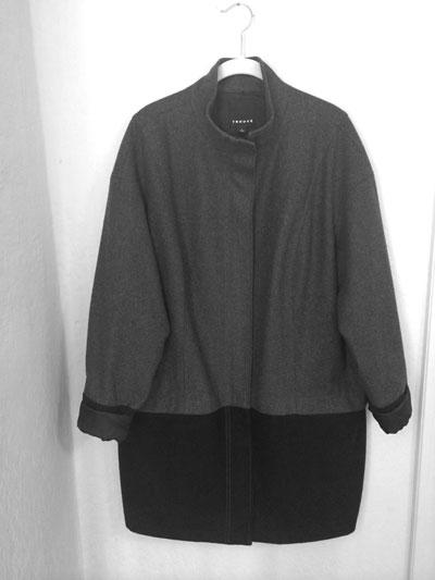 Grey_Black-Jacket.jpg