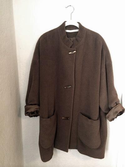 brown-coat.jpg