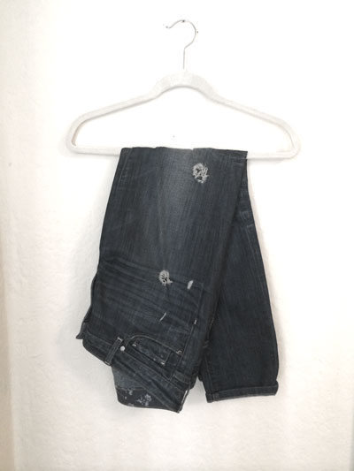 paige-jeans.jpg