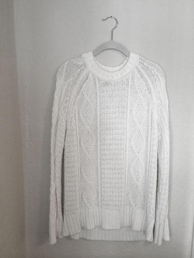 White-Sweater.jpg