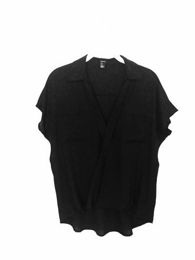 Black-Short-Sleeve.jpg
