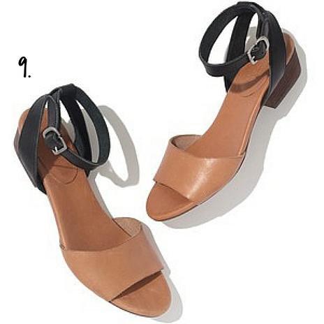 464x464-madewell-louie-sandal-2013-_zpsdb27c253.jpg