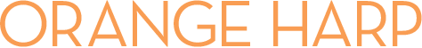orangeharp_orange_logo.png