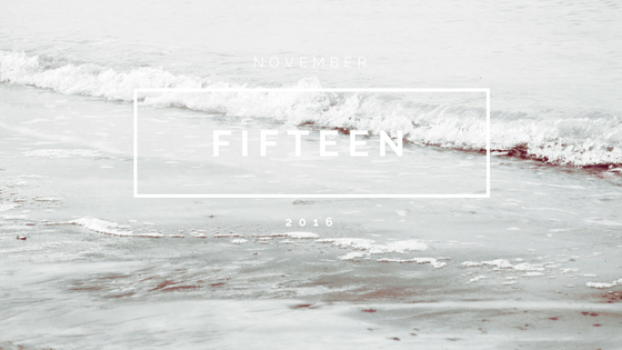 fifteen.png