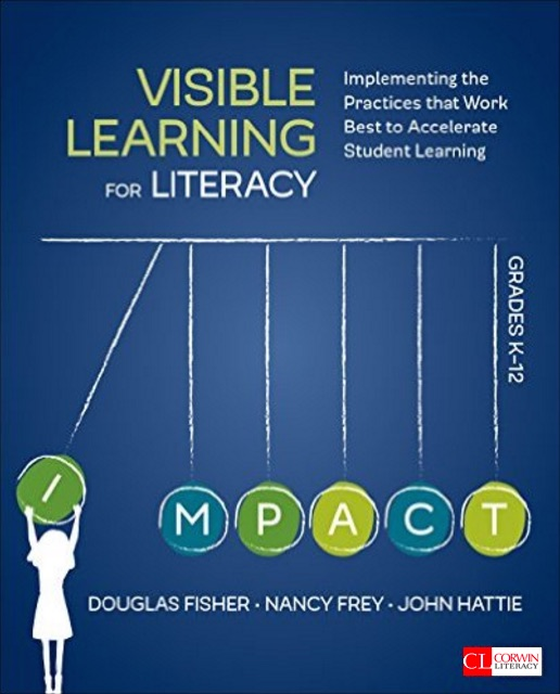 visible-learning-for-literacy-John-Hattie-Fisher-Frey.jpg