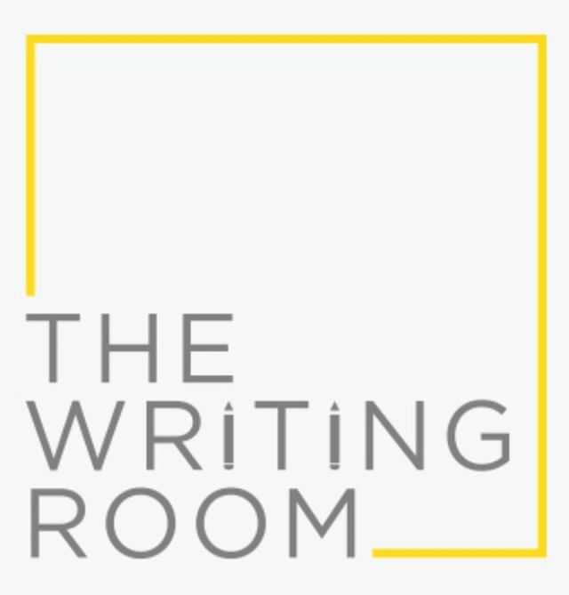 Open for business!! Visit thewritingroom.net for info & appointments.