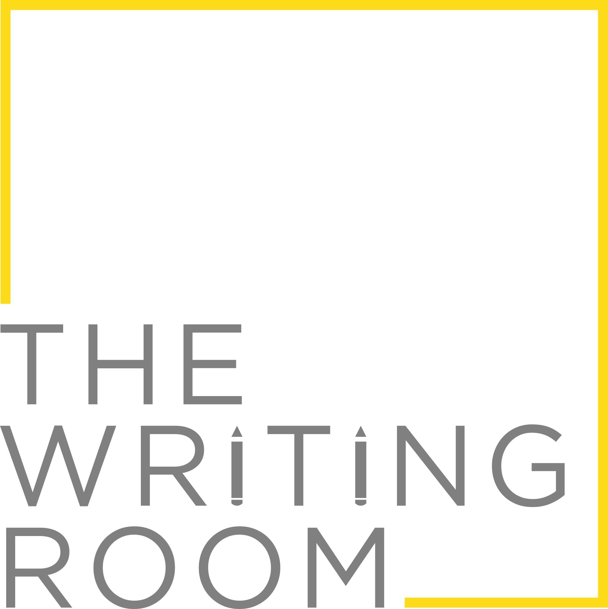 WR_logo