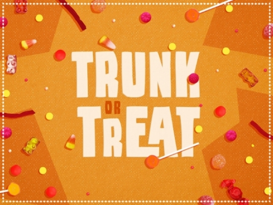 trunk_or_treat-title-2-Standard 4x3.jpg
