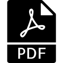 pdf128.jpg