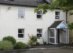 Avon Court Care Home, Rowden Hill, Chippenham