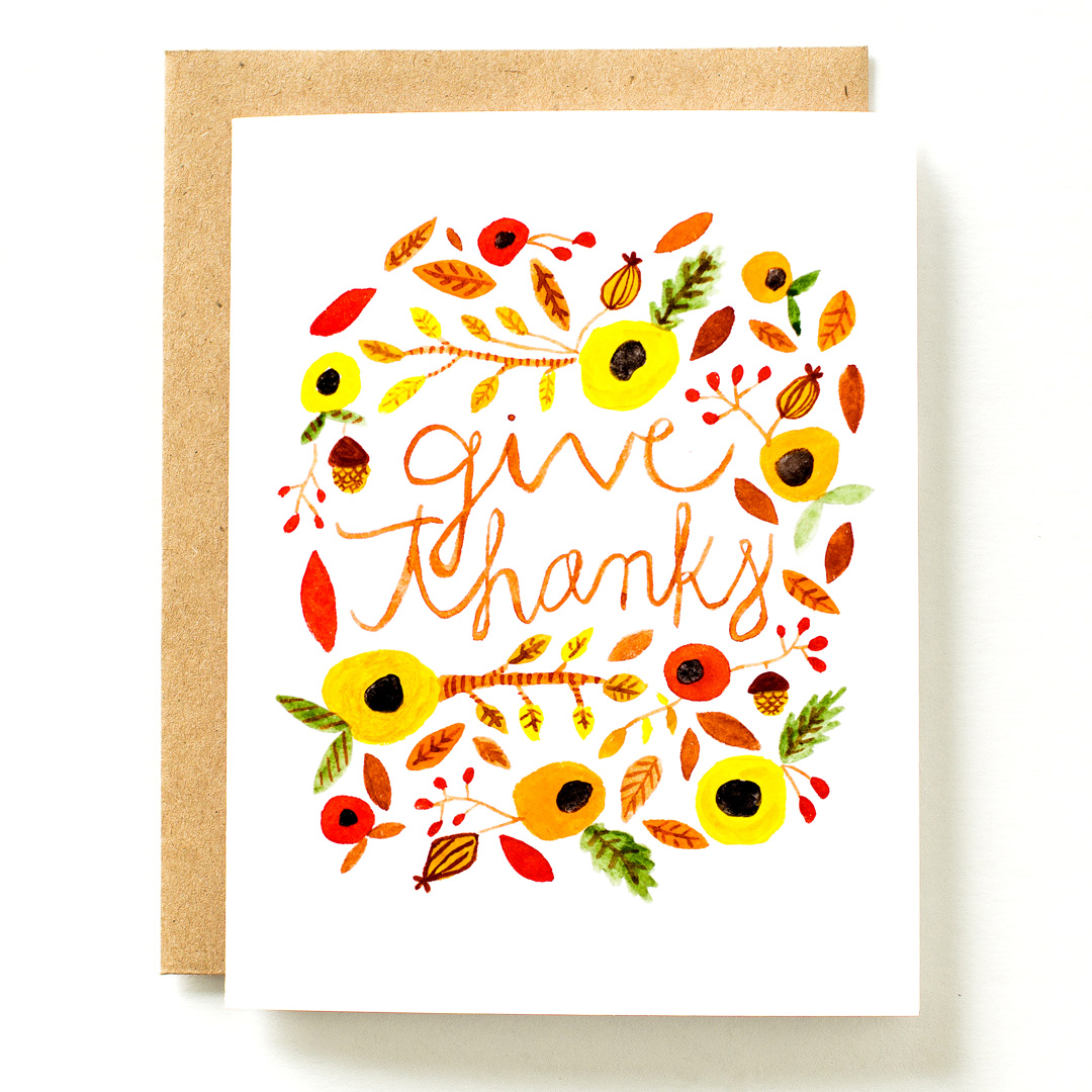 give thanks card.jpg