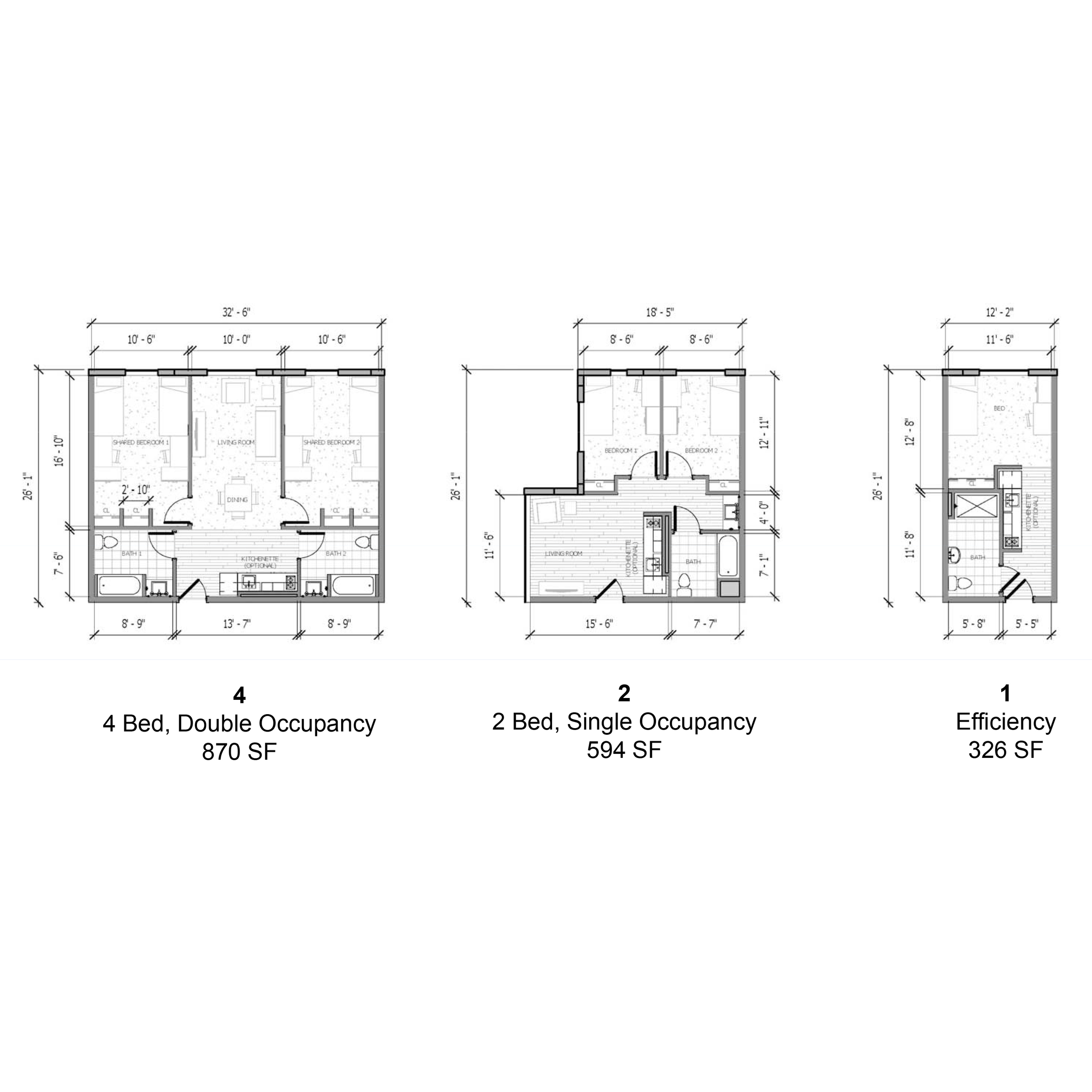 for design proposal (Stevens Institute of Technology)