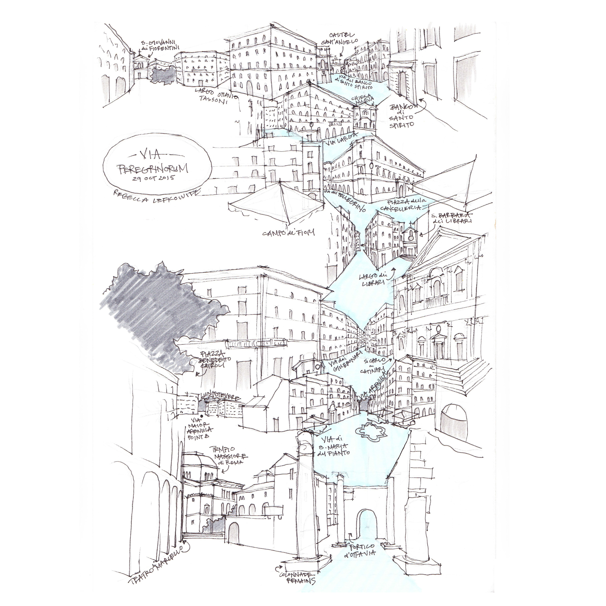 cartography_via peregrinorum.jpg