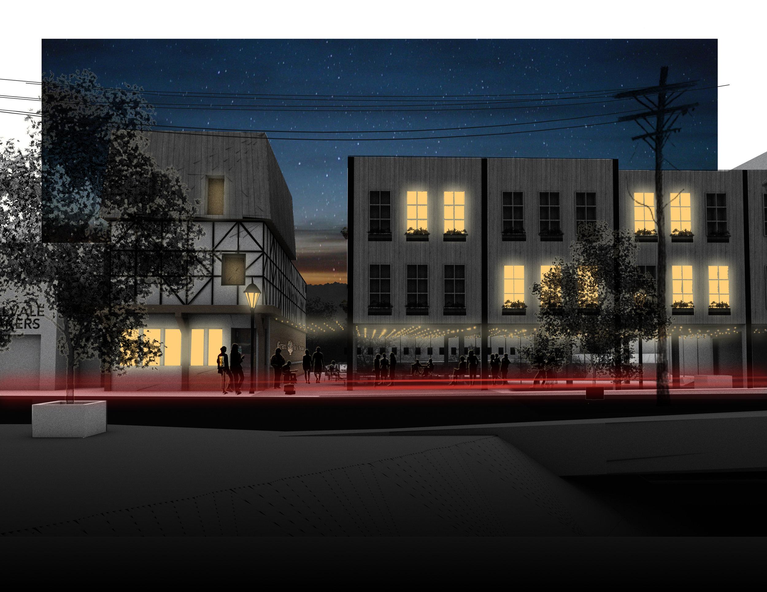 1204_render-housing alley-003.jpg