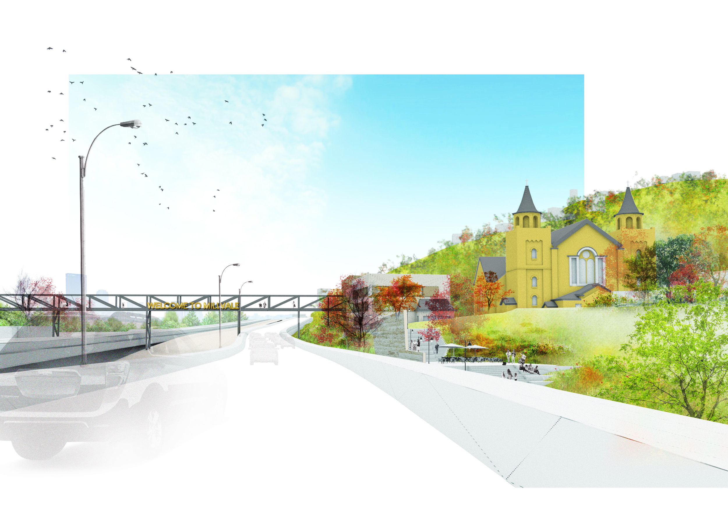 1204_render-lookout bridge-002.jpg