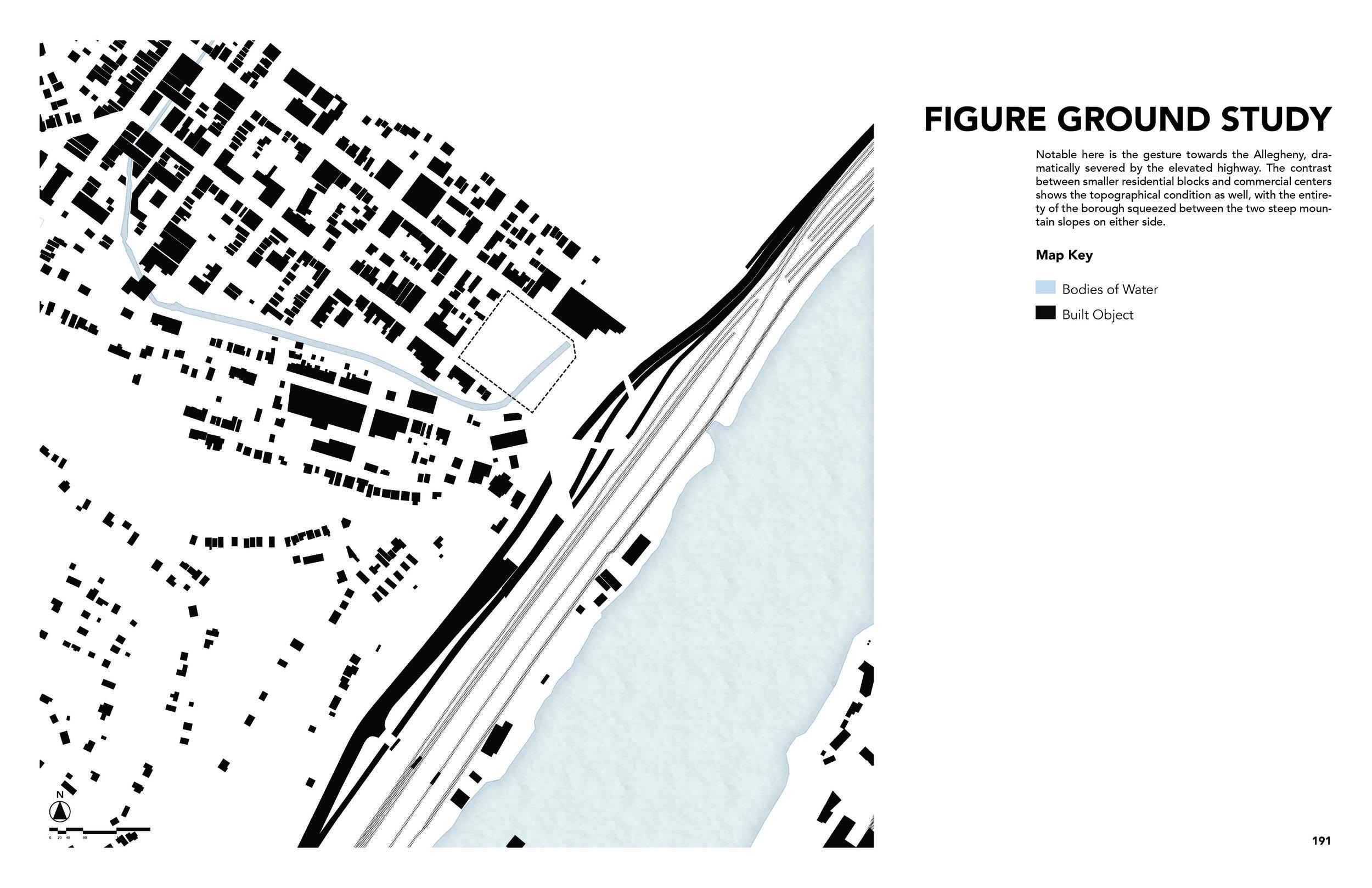 z FINAL BASE MAPS.jpg