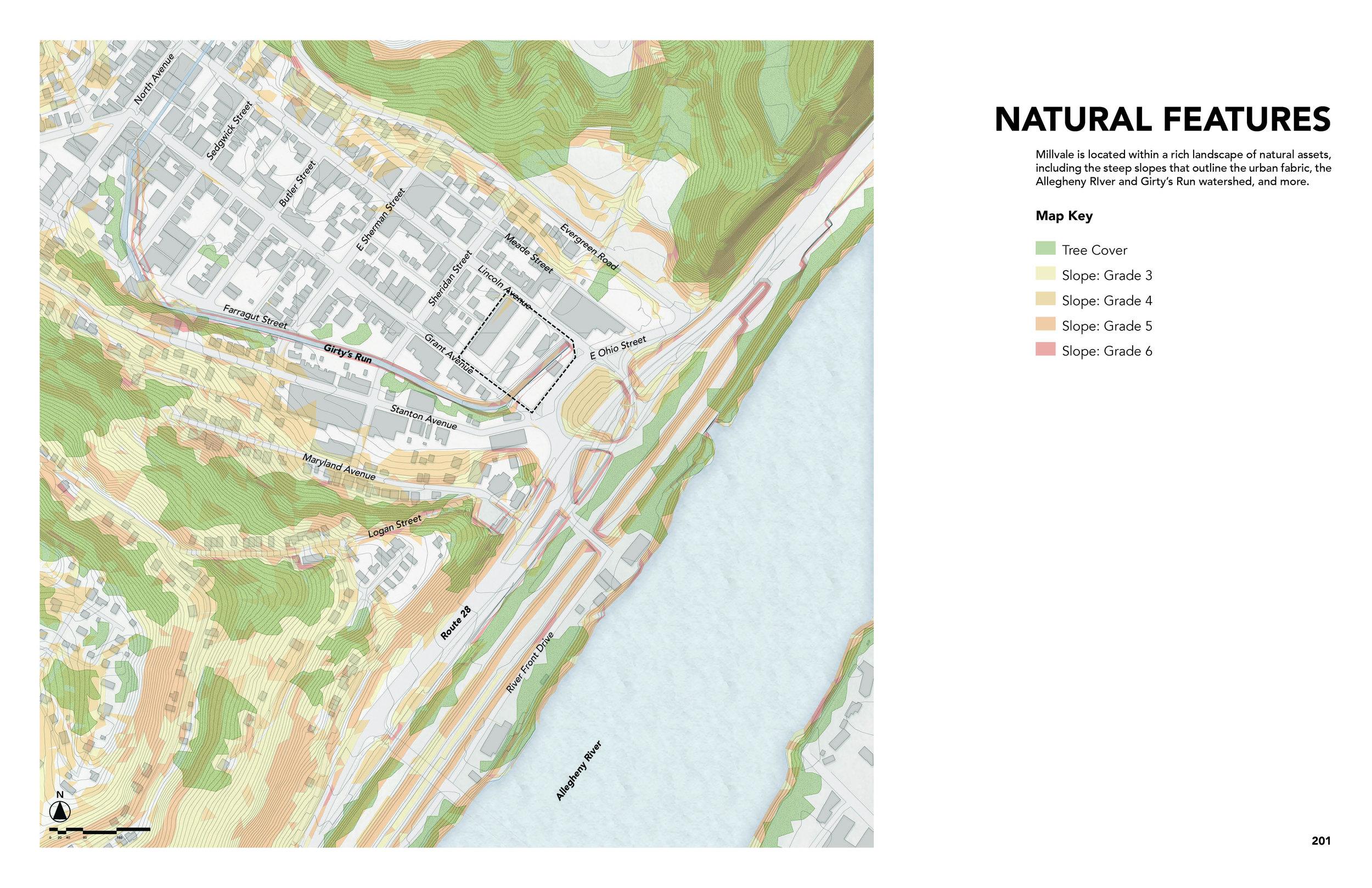 z FINAL BASE MAPS6.jpg