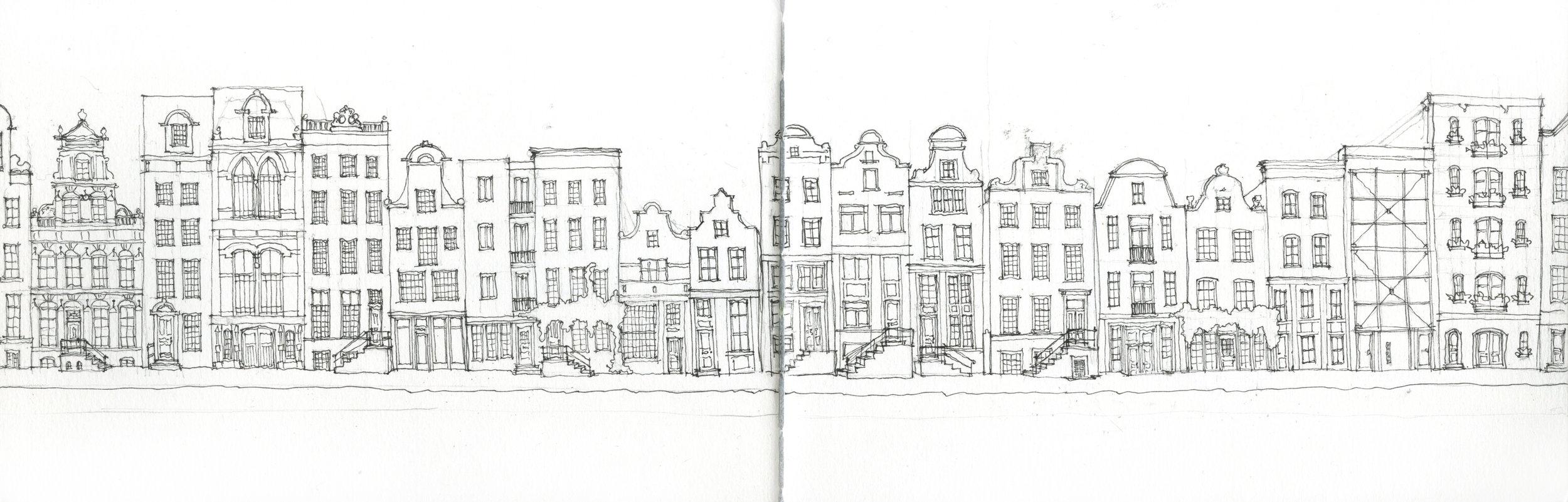 Amsterdam-ClassicCanal2.jpg