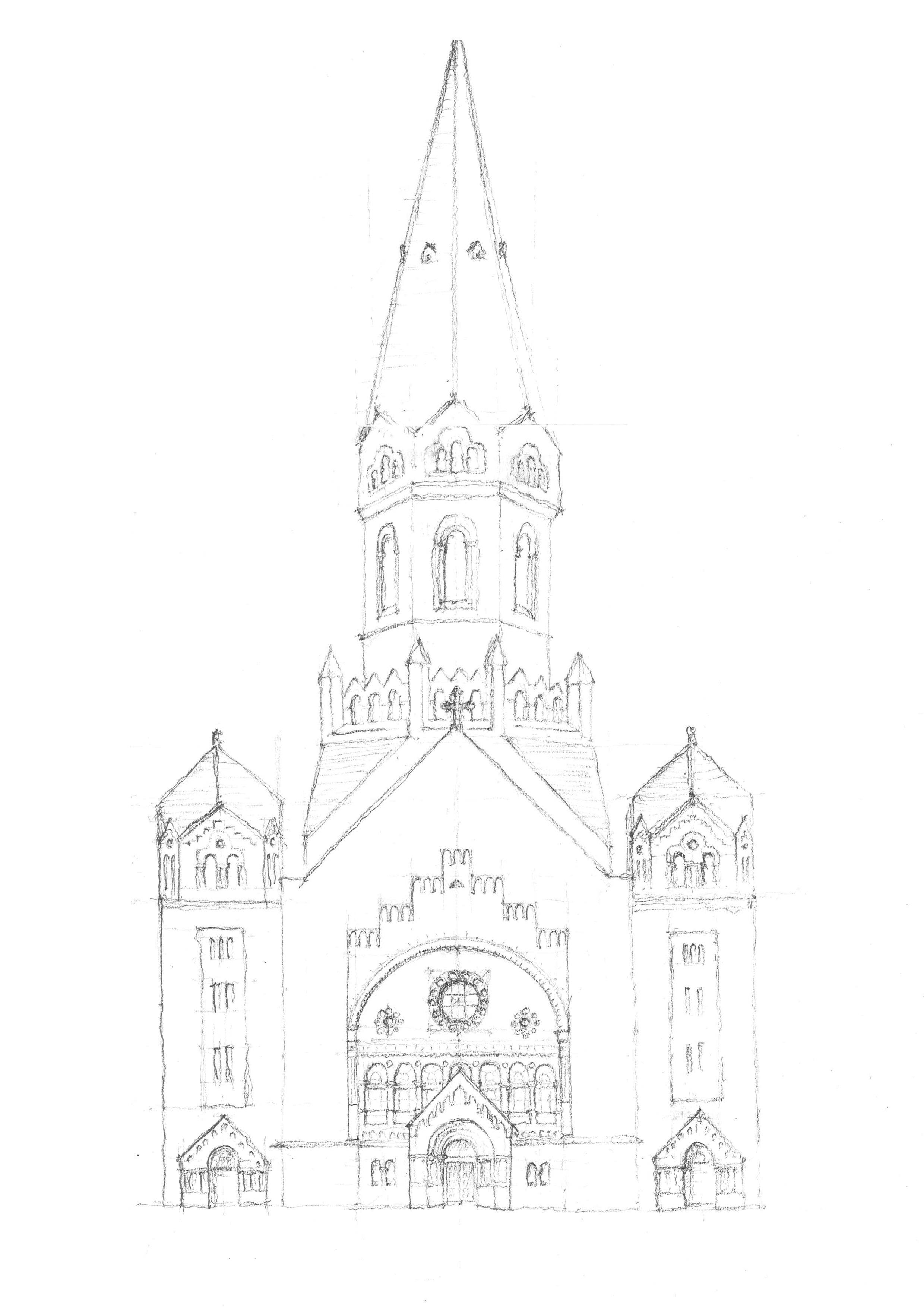 Berlin-Passionkirche-001.jpg