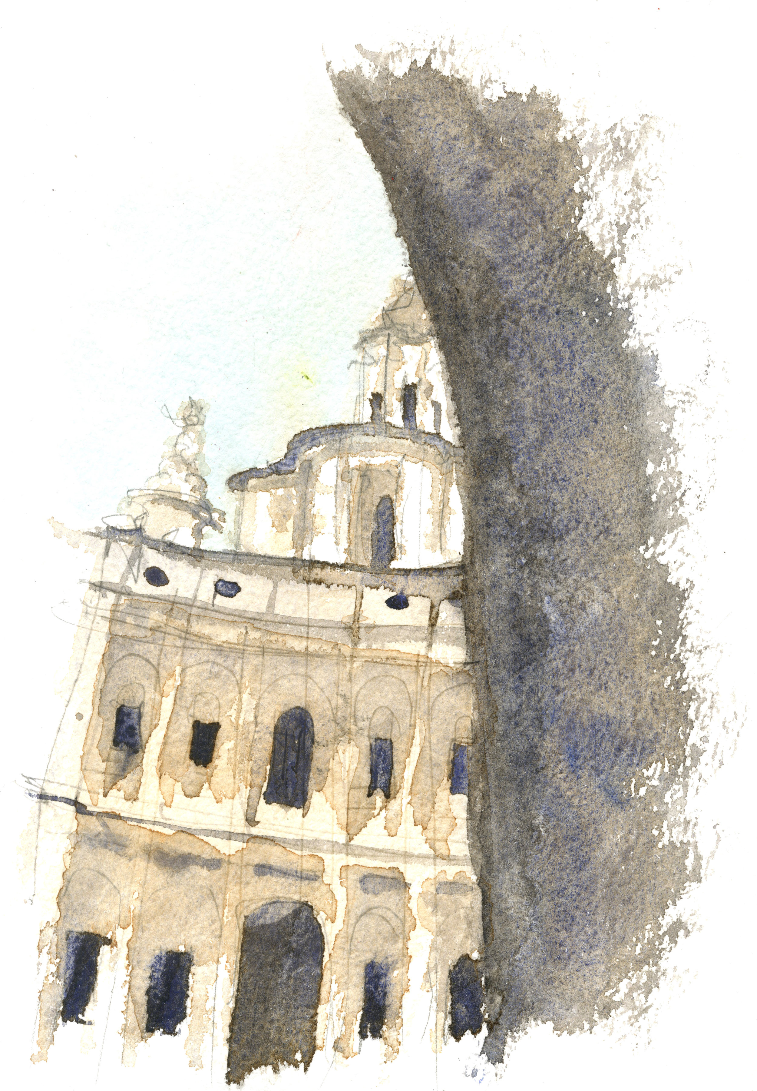 Rome-SantIvo.jpg