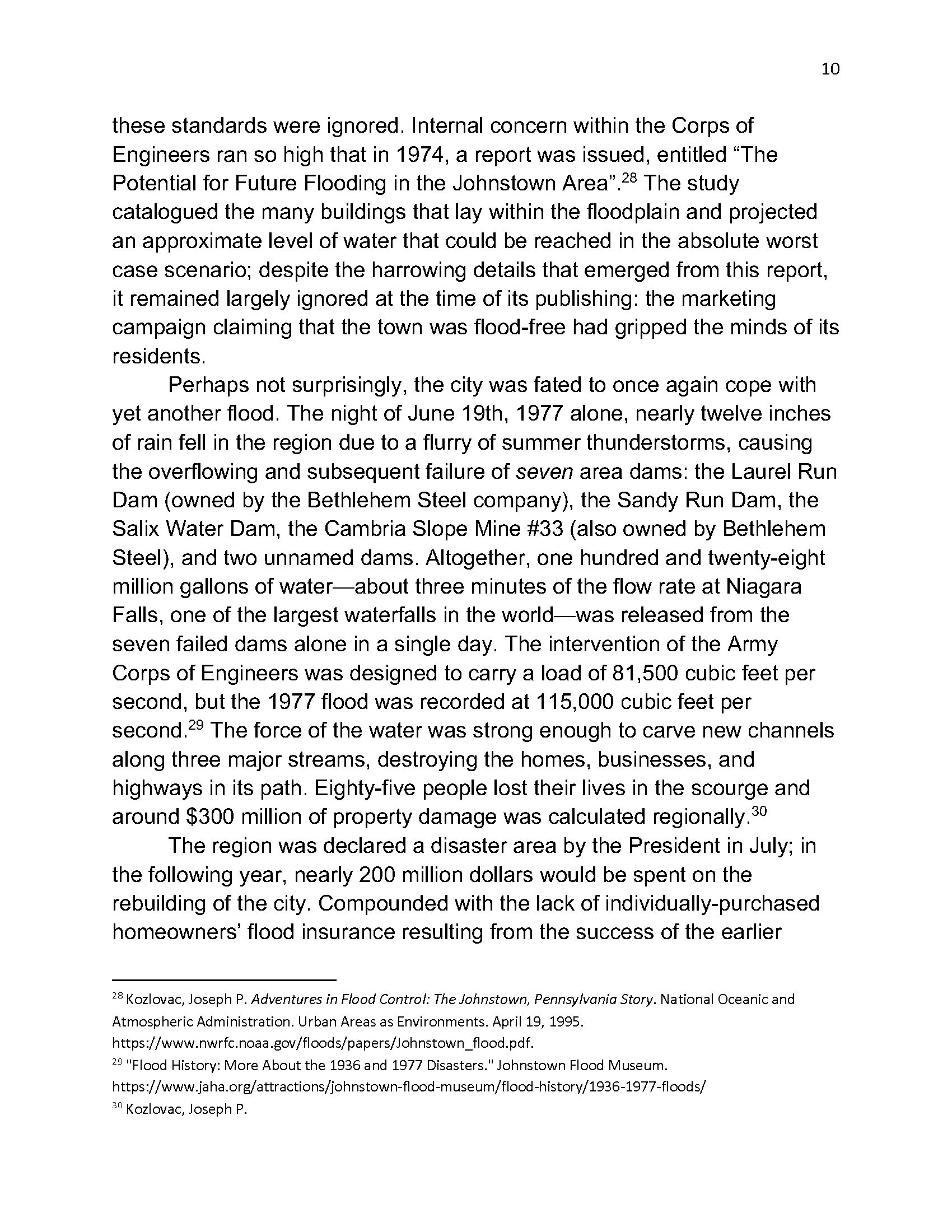 JohnstownHistory__Page_11.jpg