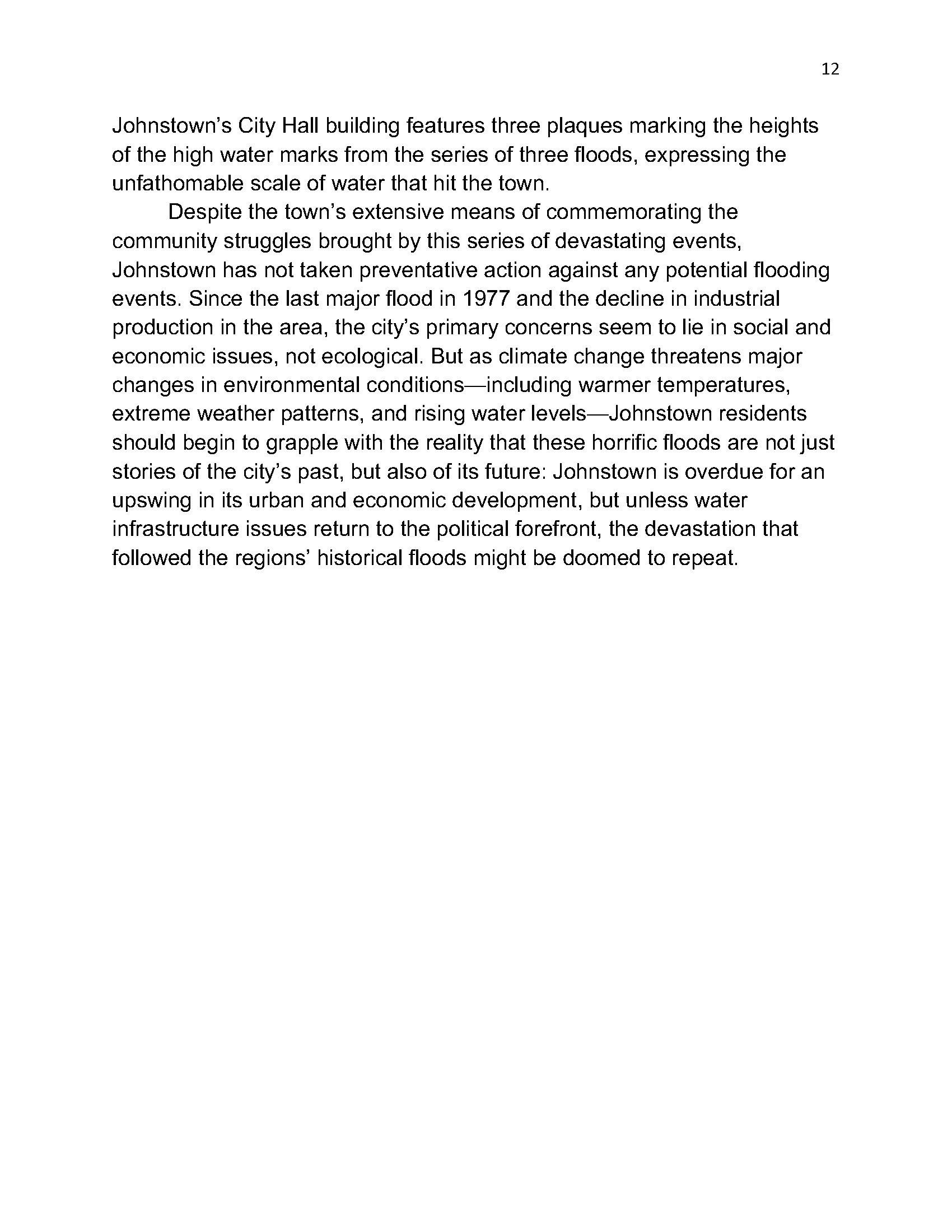 JohnstownHistory__Page_13.jpg