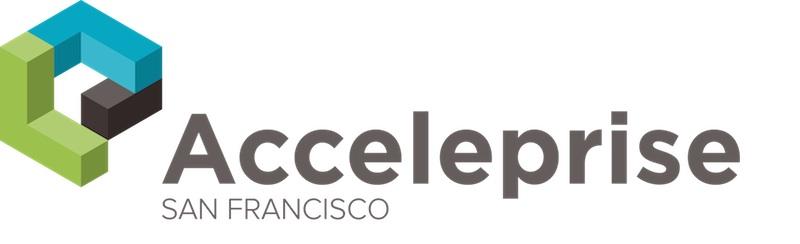 Acceleprise Logo SF jpeg.jpg