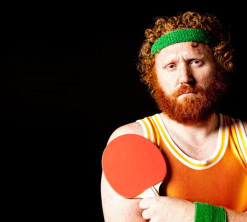 ping-pong-img-2.jpg