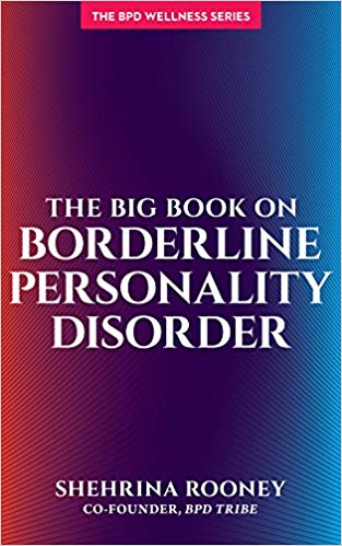 Borderline Personality Disorder News — Amanda L  Smith, LCSW