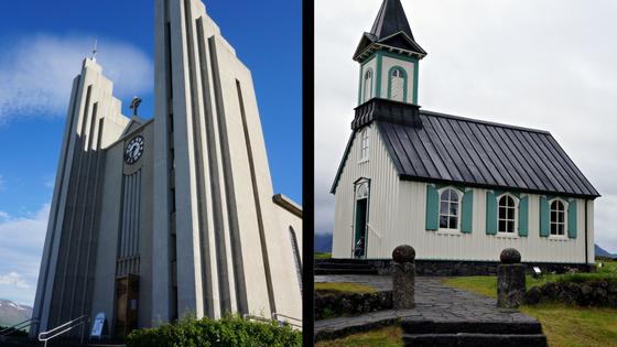 How Big Churches Hurt Small Churches.png