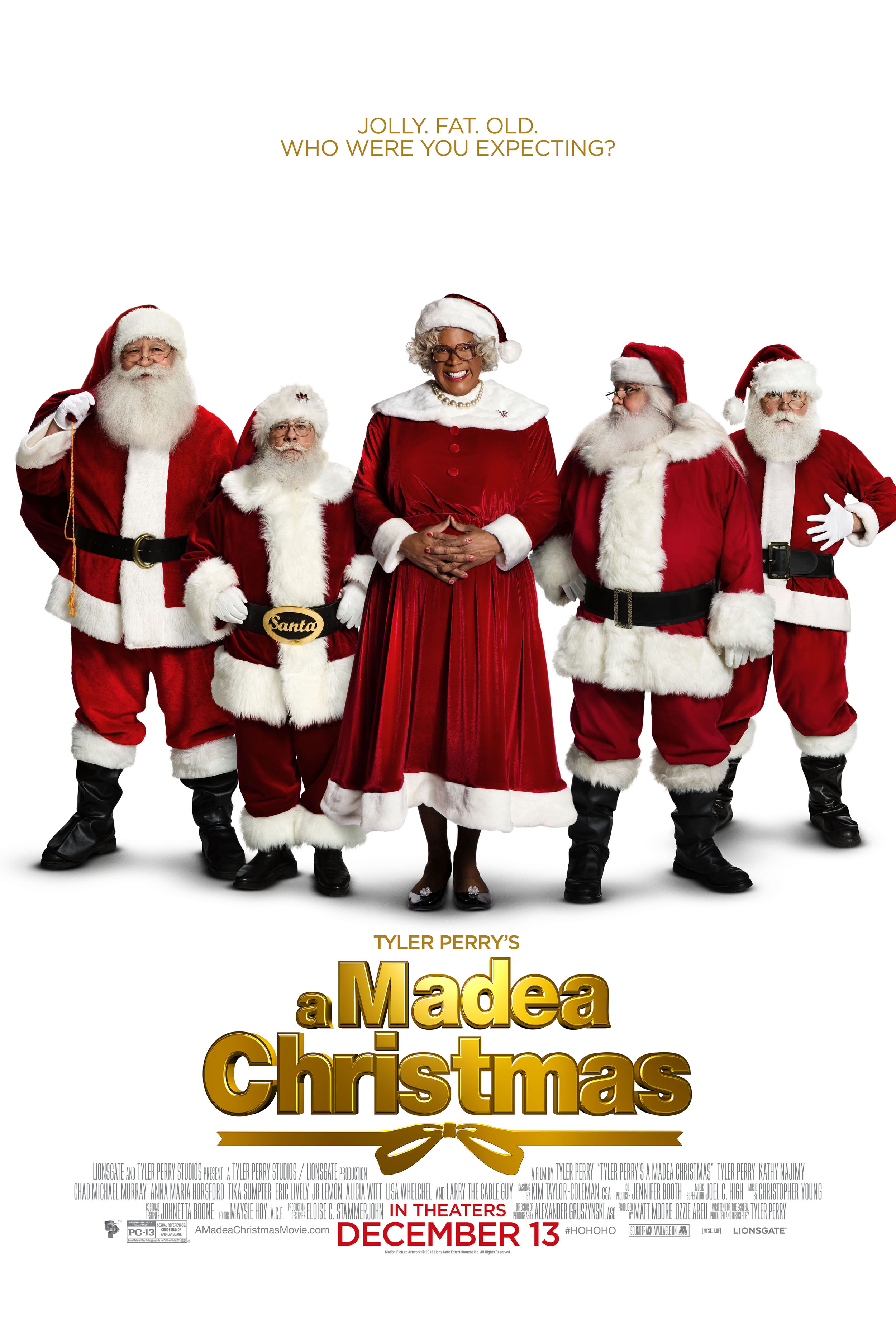 a-madea-christmas-poster-big.jpg