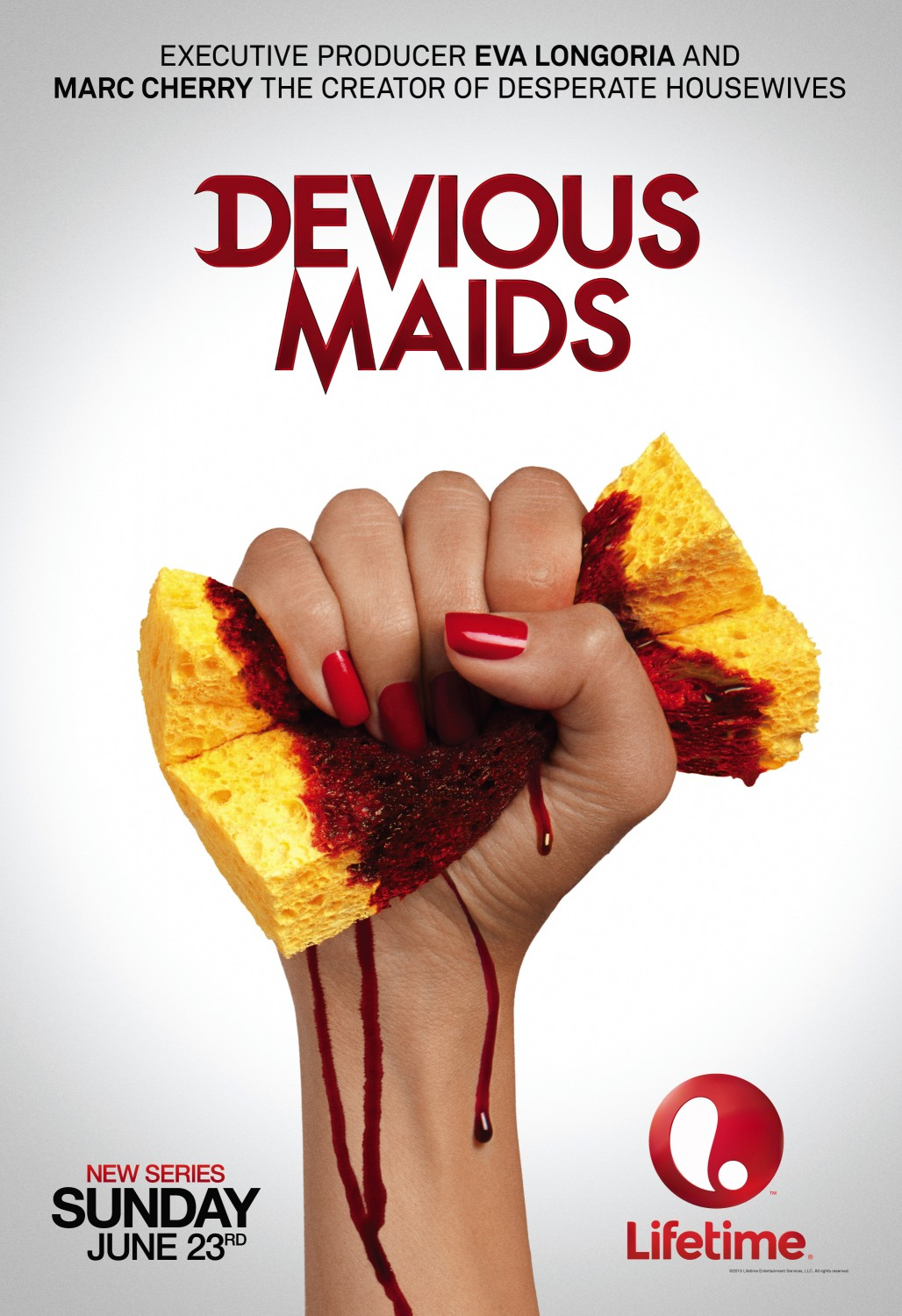devious_maids_ver2_xlg.jpg