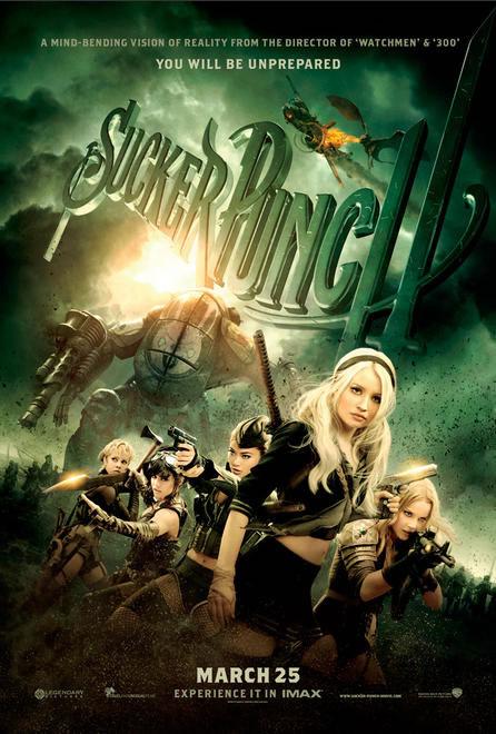 sucker-punch-movie-poster-01.jpg