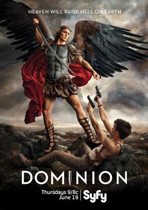 Dominion-TV-Series-Poster-750x1061-2.jpg
