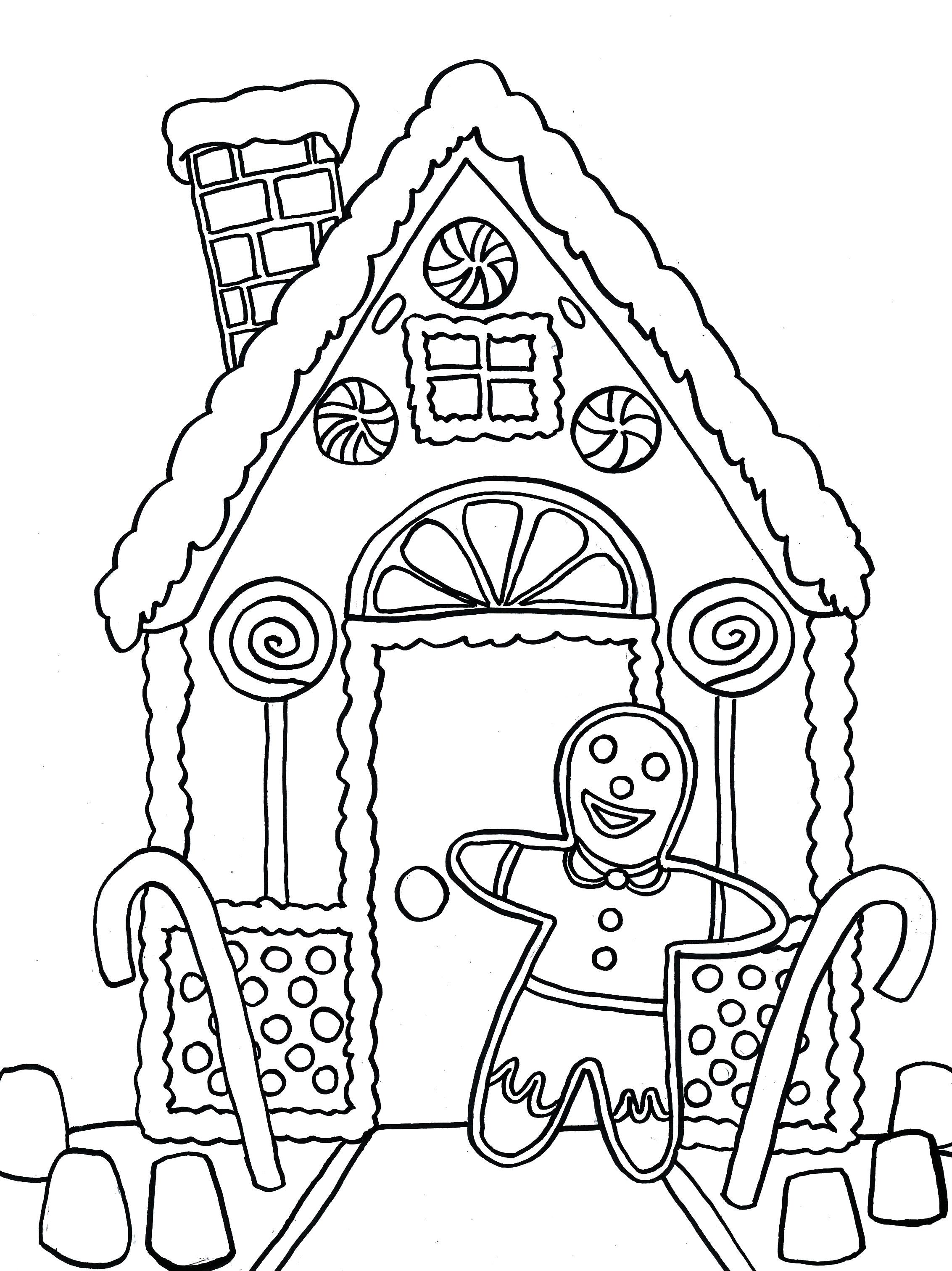 Gingerbread_BW 1.jpg