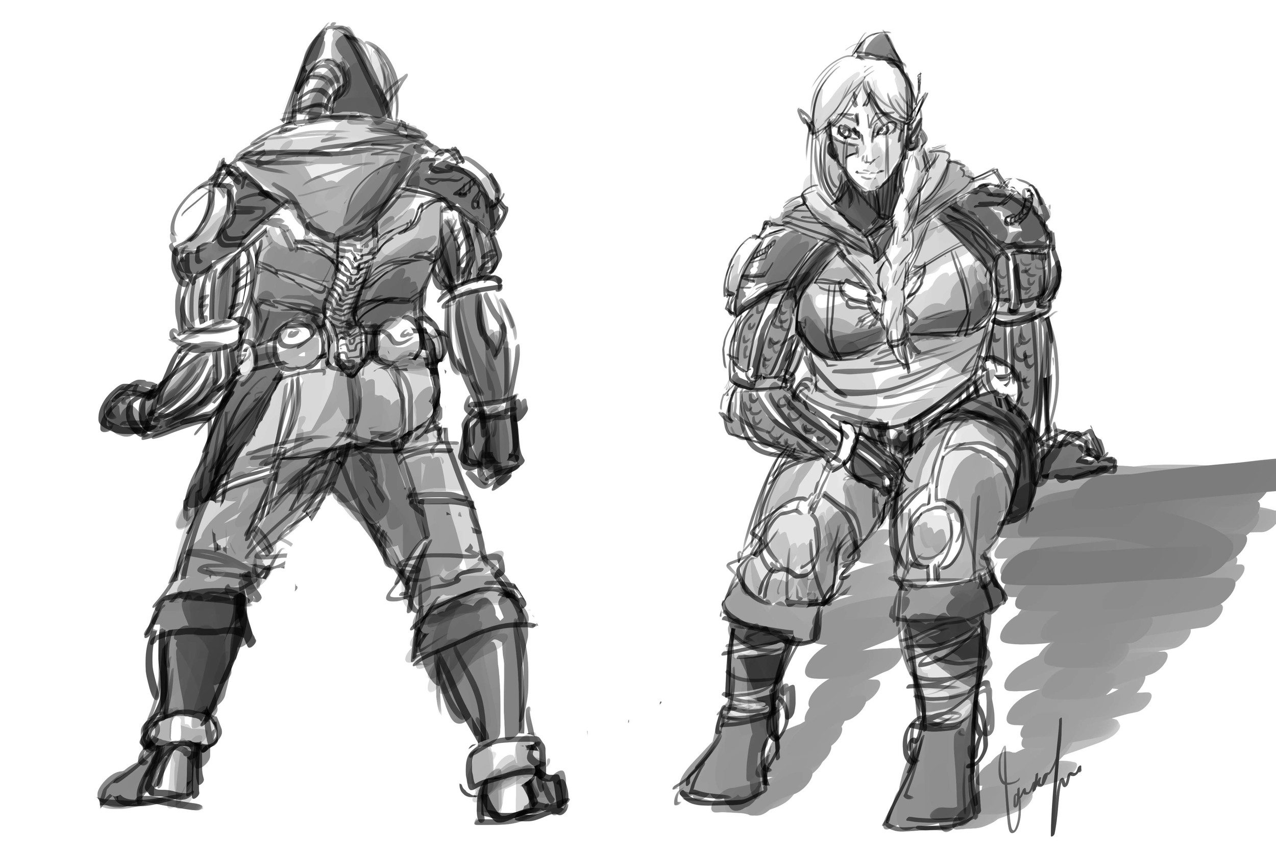 character sheet - astryd tank2.jpg