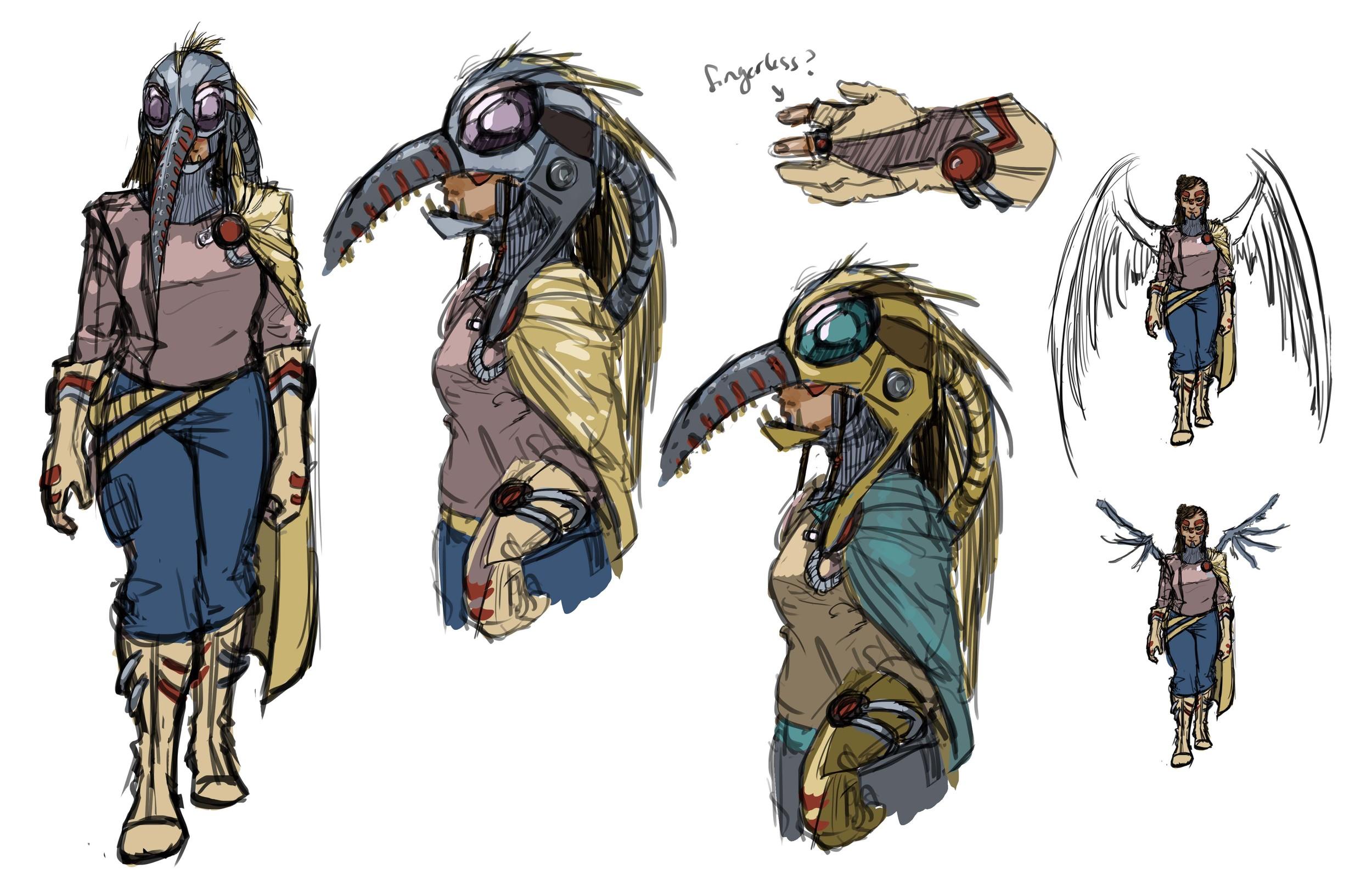 character sheet - avian lady 2.jpg