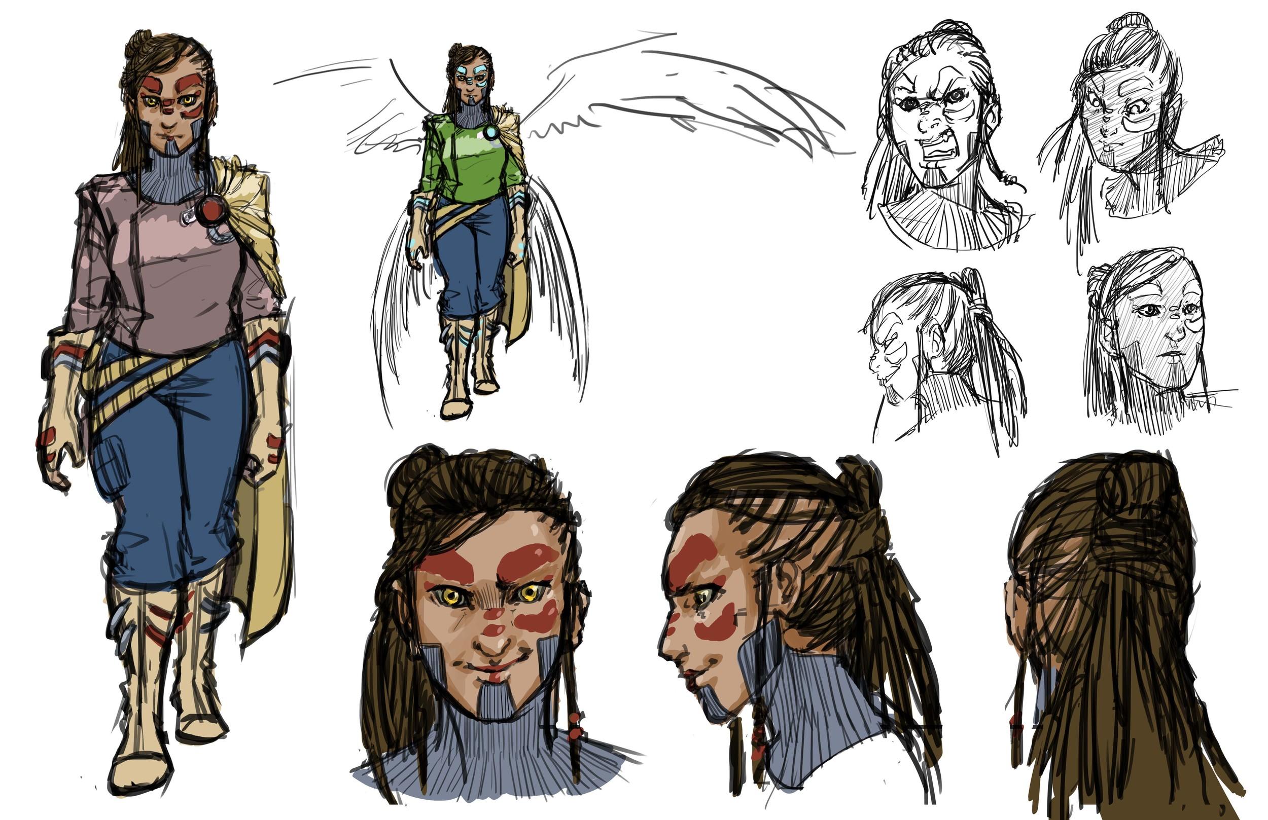 character sheet - avian lady 1.jpg