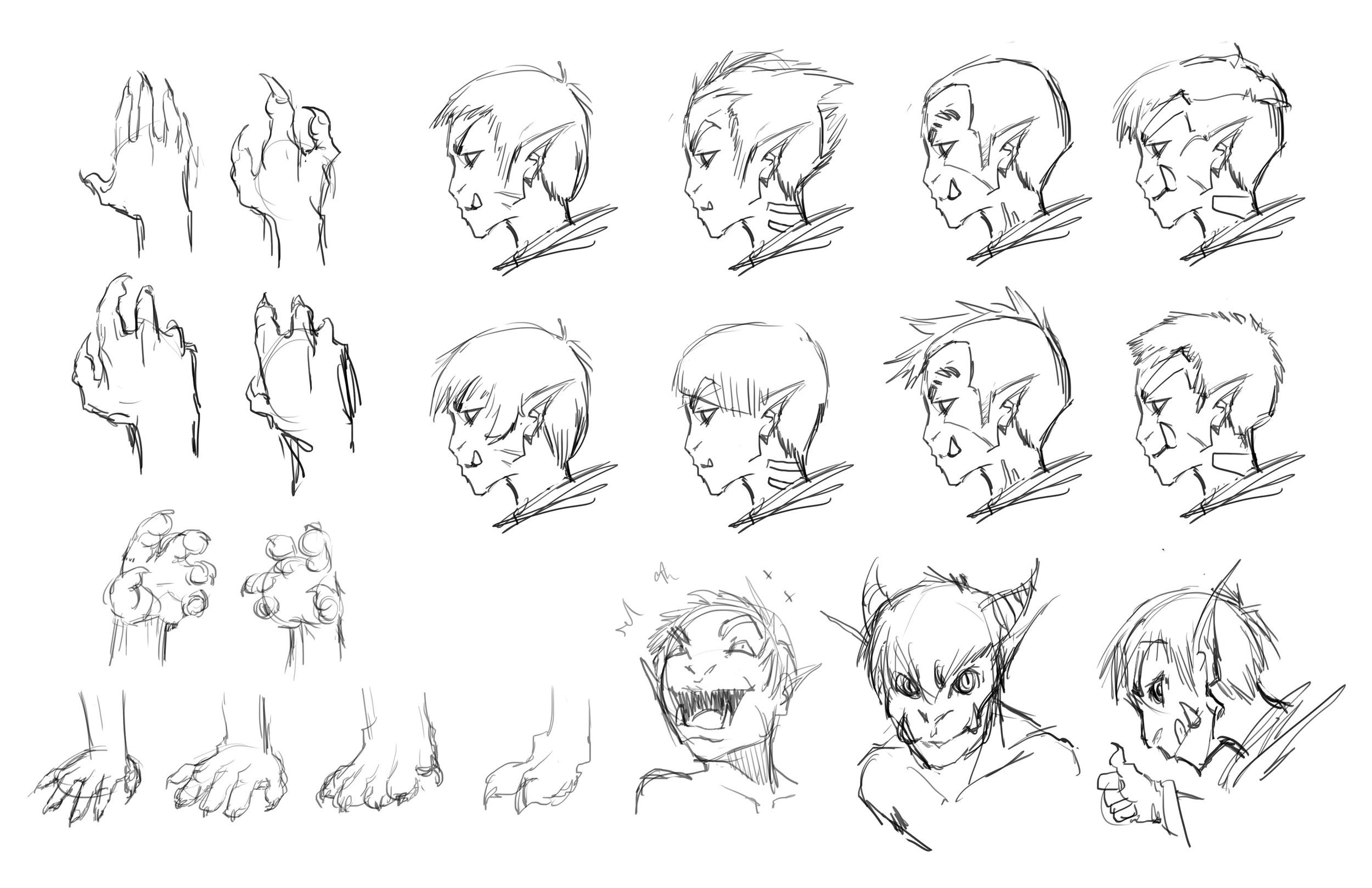 character sheet - orc kid 1.jpg
