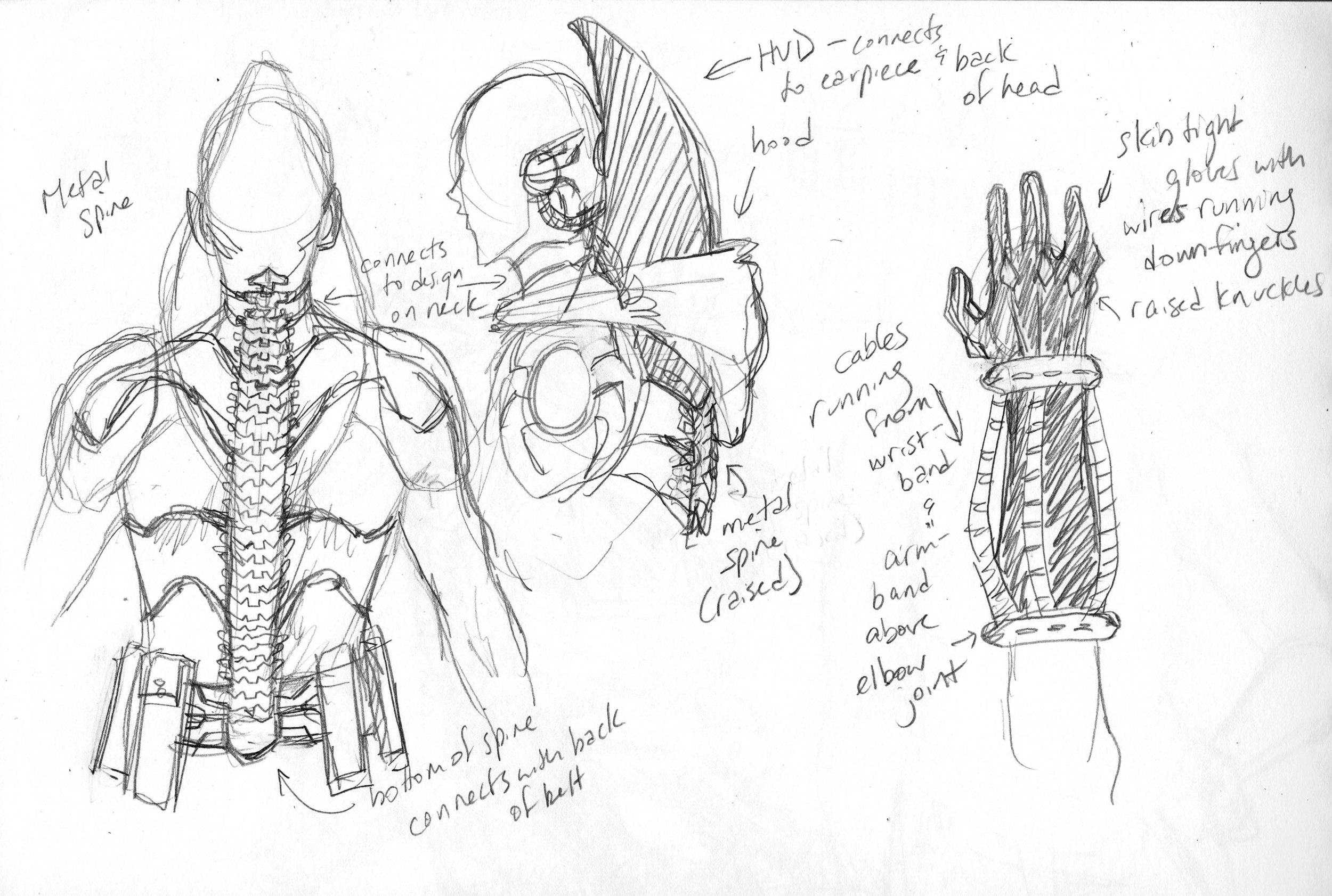 astryd reference spine.jpg