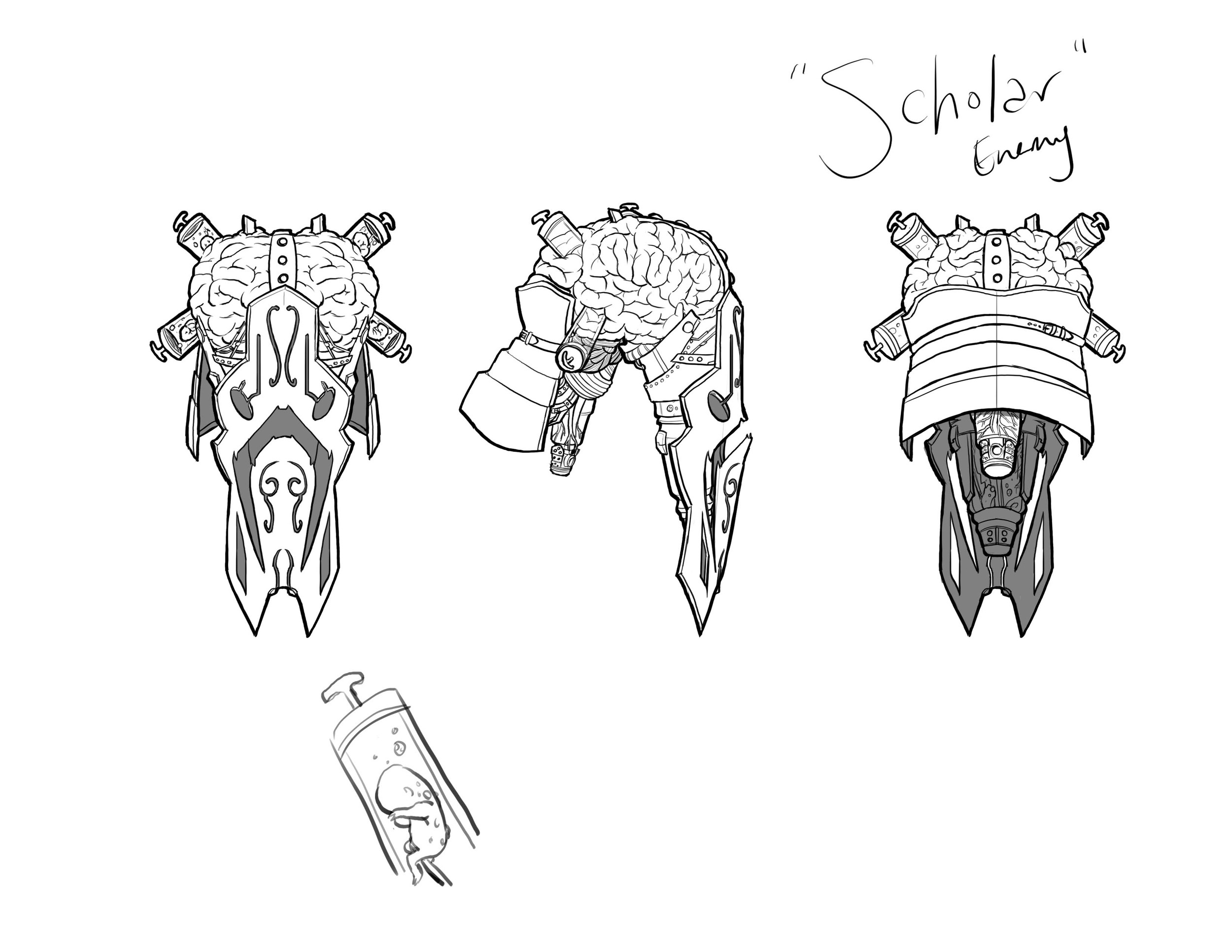 scholar mask turnaround_no notes.jpg
