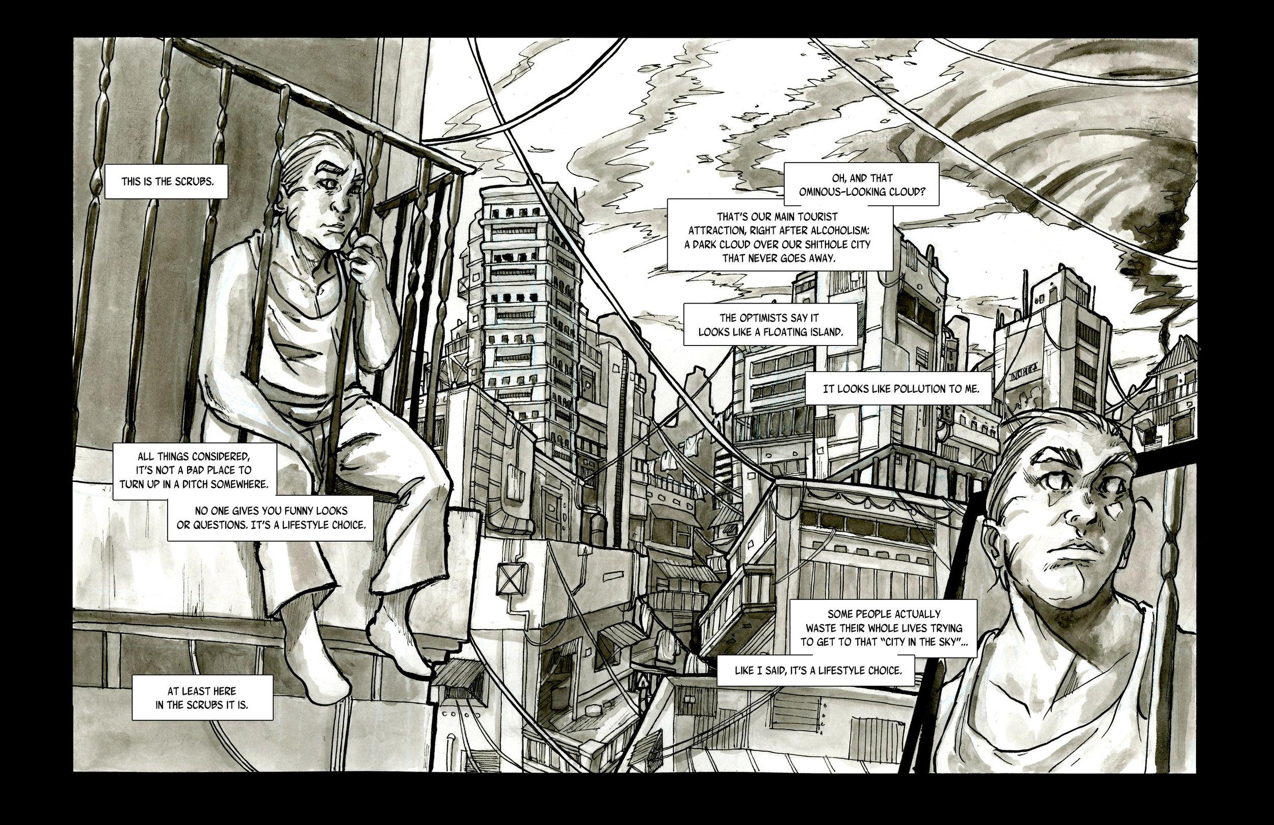 GEREMY page 1 ink.jpg