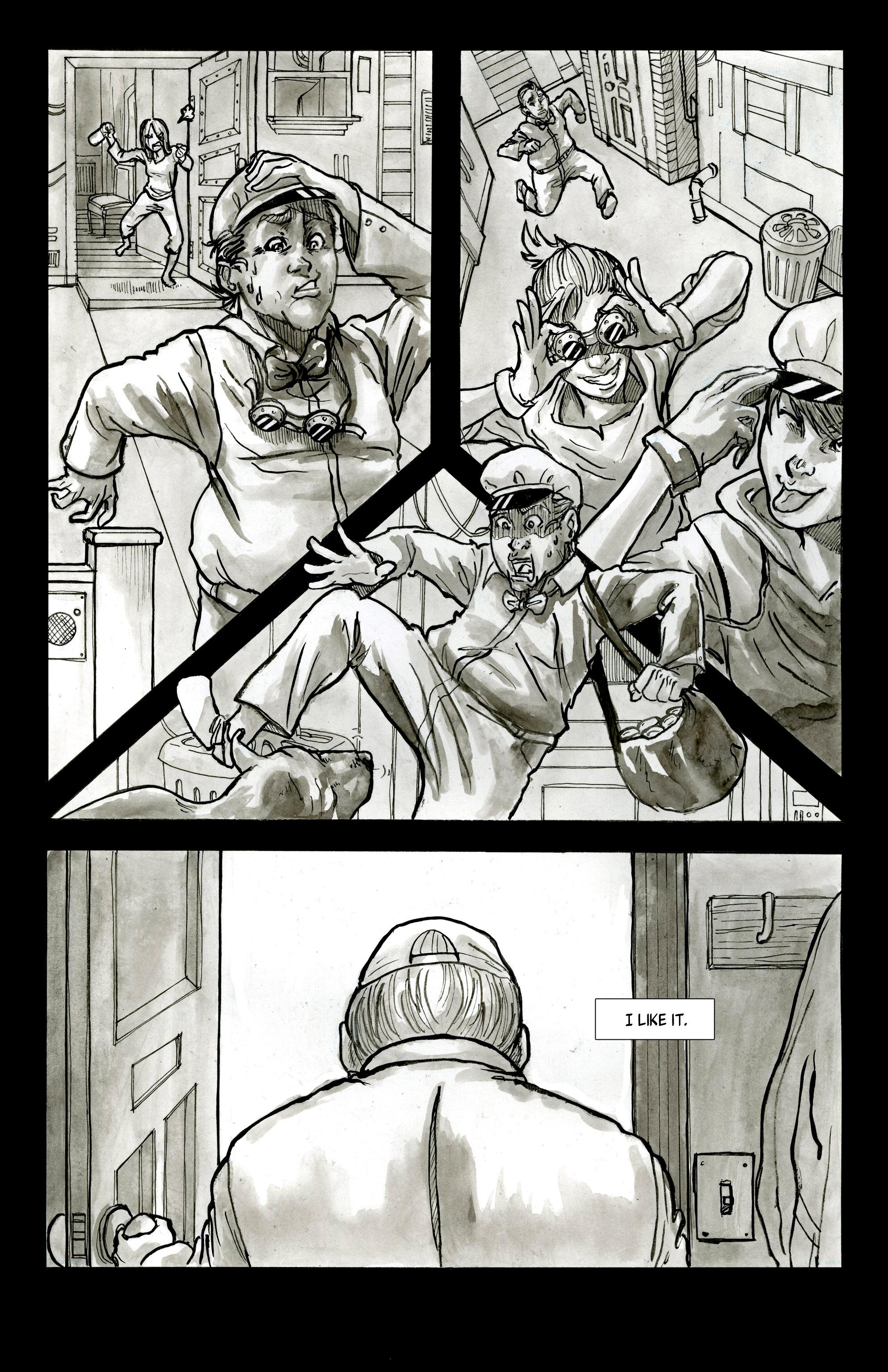 GEREMY page 4 ink.jpg