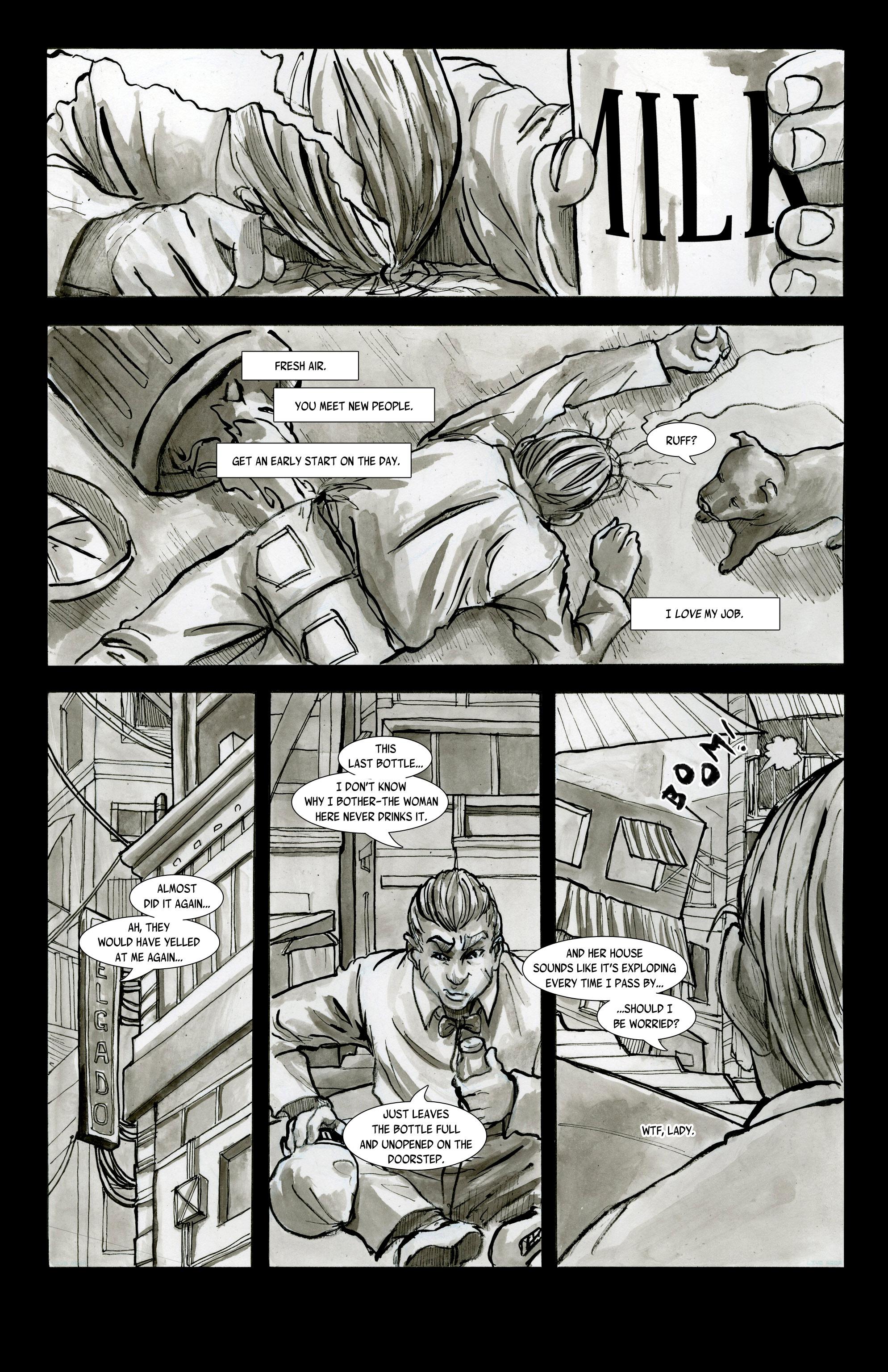 GEREMY page 6 ink.jpg