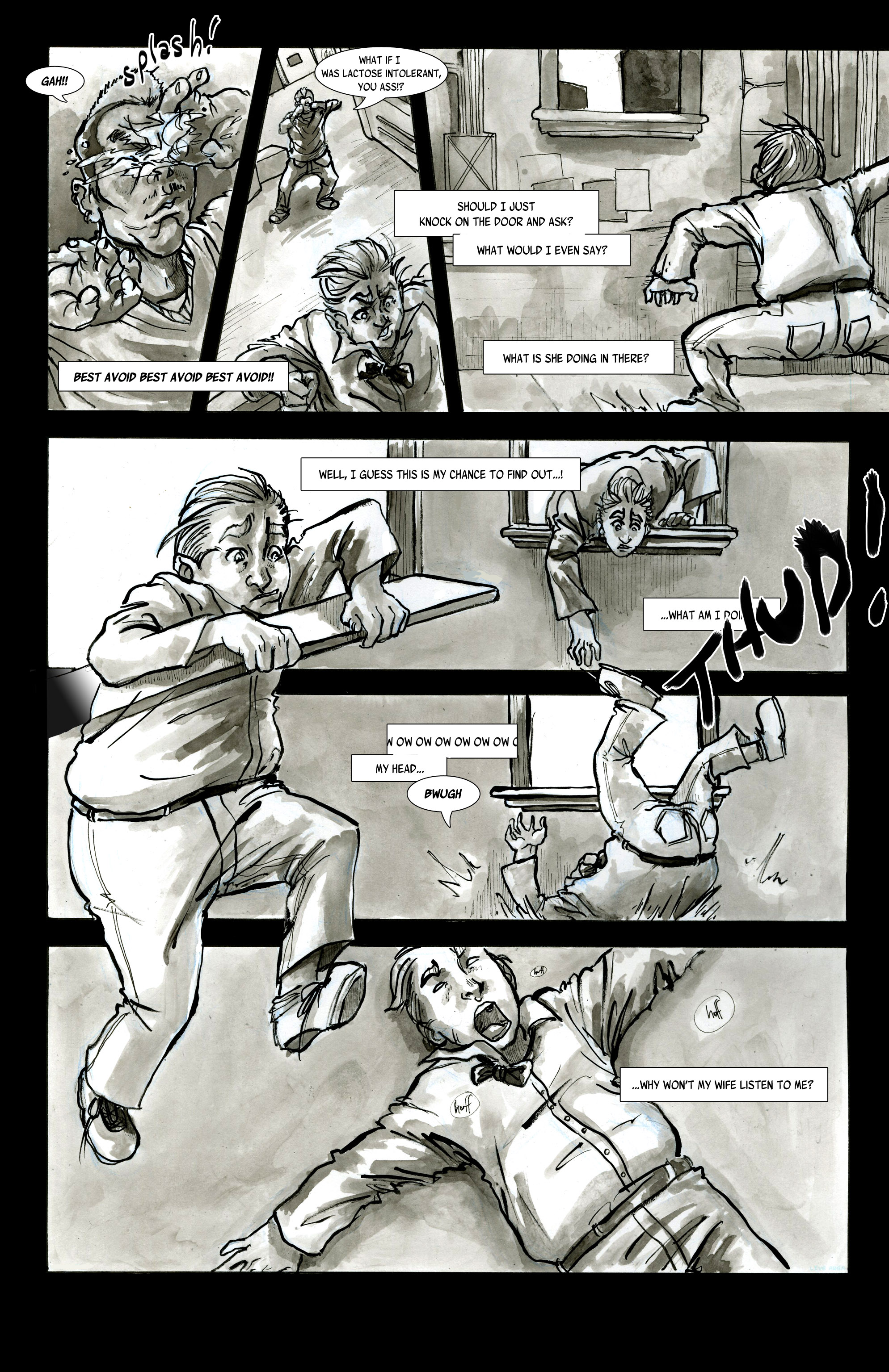 GEREMY page 11 ink.jpg