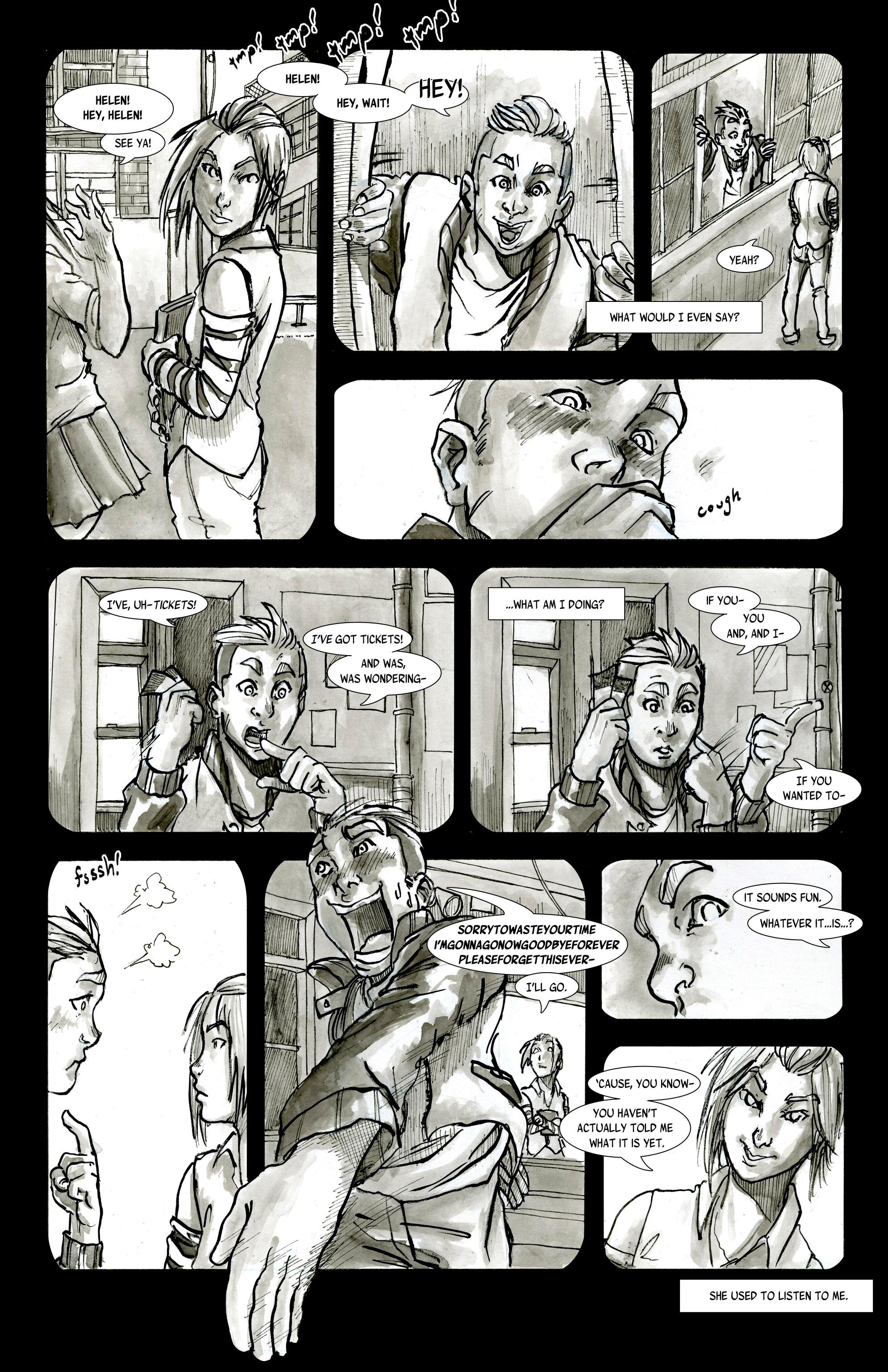 GEREMY page 12 ink.jpg