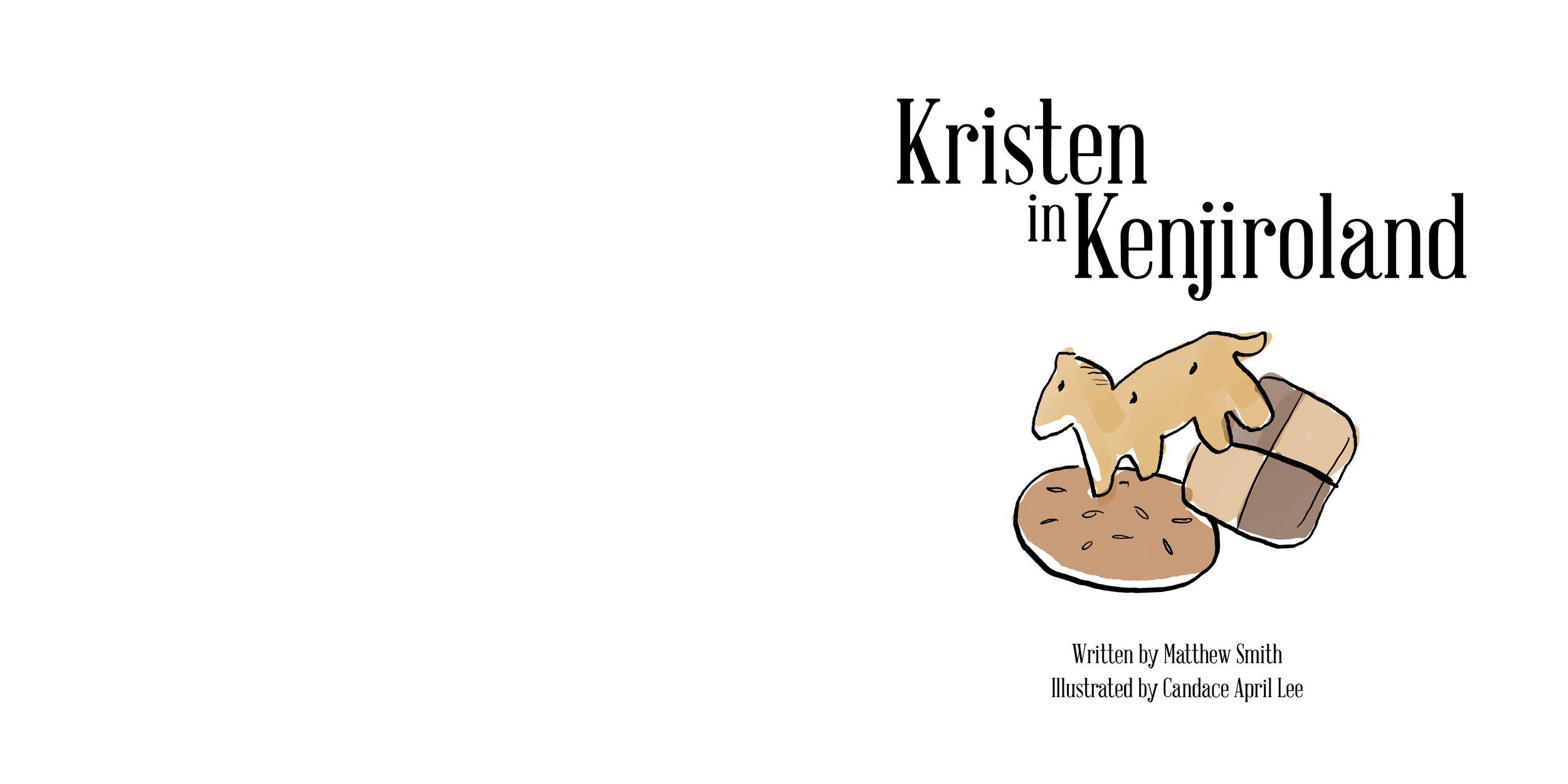 kristen in kenjiroland_inside title page.jpg