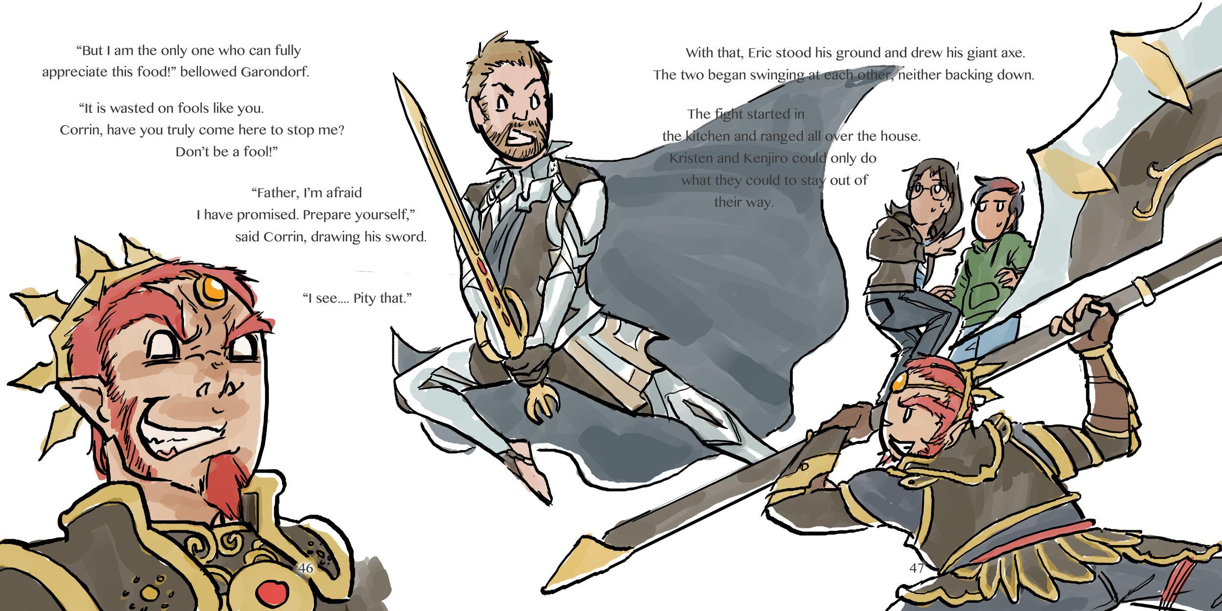 kristen in kenjiroland_page 46 & 47.jpg