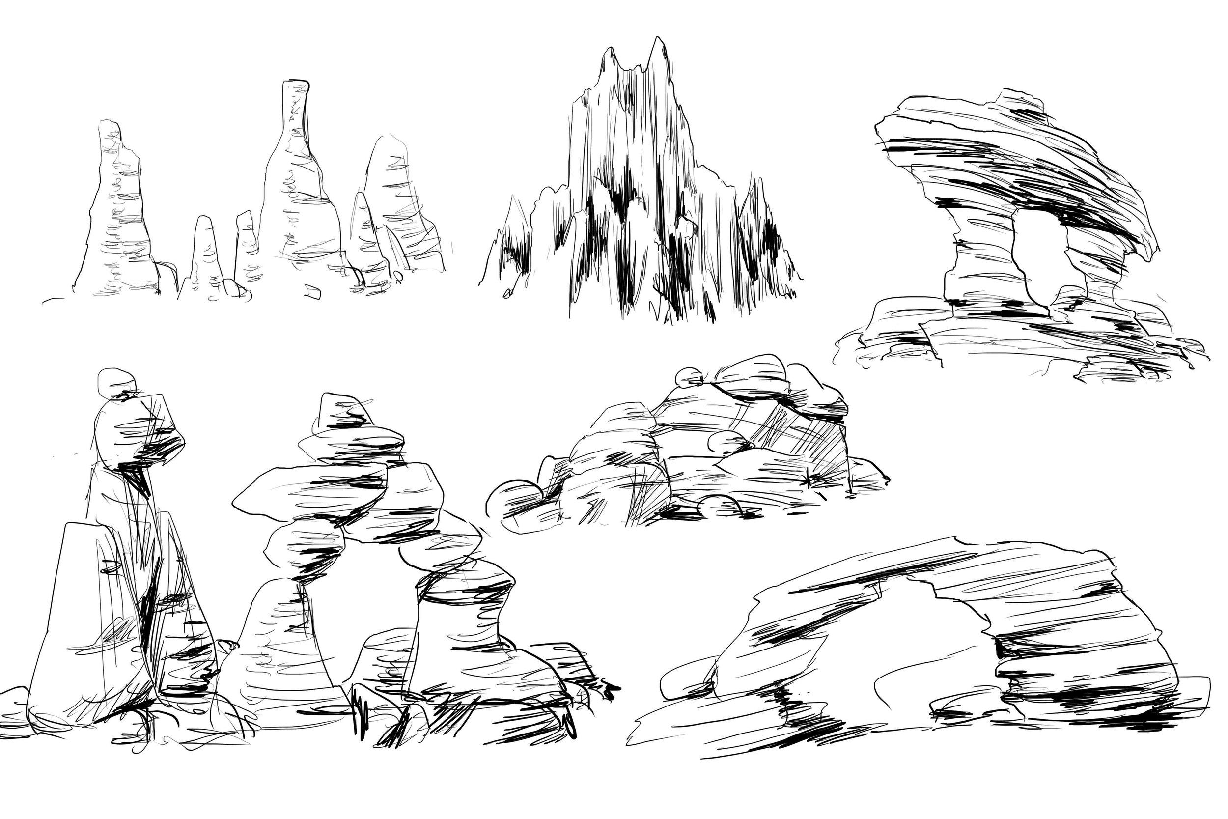 Candace_desert_badlands_props - rock formations 2.jpg